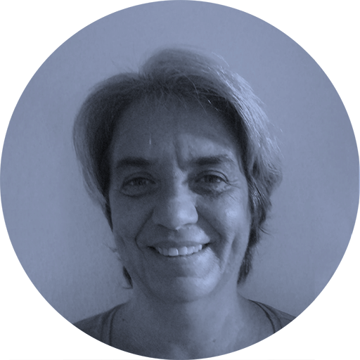 Riequilibra-Luisella-Gerevini