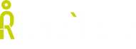 cropped-riequilibra_logo.png